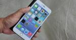 手帳タイプのiPhone6Plus対応のケース